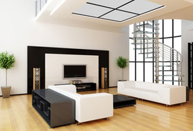 martin martini re nicolas d corateur paris 06. Black Bedroom Furniture Sets. Home Design Ideas