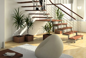 confect is nid d abeille d corateur jarnac. Black Bedroom Furniture Sets. Home Design Ideas